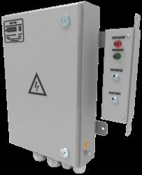 Блоки управления электромагнитами серии ПНГ