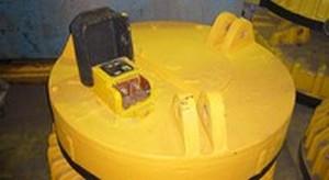 Услуги ремонта оборудования